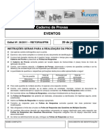 P14 - Eventos-1