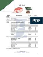 Price List iNDOGUNA. Januari 2018.pdf