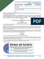 151006988000141017LegislaodeTransporteMD2.pdf
