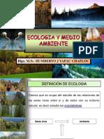 ECOLOGIA Y MEDIO AMBIENTE.pptx2014.pdf