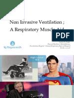 NIV as Orthosis.pdf