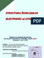 Str Invelisului Electronic Mod