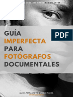 GUIA IMPERFECTA-1.pdf