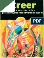 Sesboue, Bernard - Creer.pdf