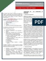 Medicion por contador VS Aforo de Tanques.pdf