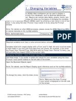 QRC_BOBJ_PW_Change_Variables.pdf