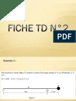206967381.pdf