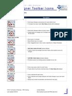 QRC_BEX_Query_Designer_Icons.pdf