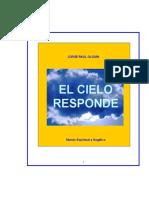 CIELO_RESPONDE_I.pdf