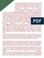 Resumen Freire