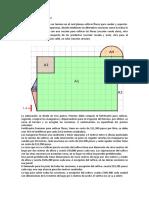 Solucion Trabajo Colaborativo.docx