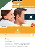 Cómo reconquistar a tu ex.pdf