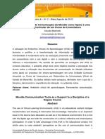 As_ferramentas_de_comunicacao_do_Moodle.pdf