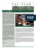 Kabar Itah 2006-9 (E)