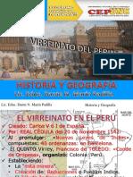 VIRREINATO PERU.pptx