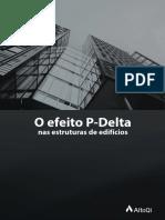 Ebook-O-Efeito-P-Delta.pdf
