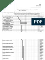Nota Informativa Privind Implementarea Proiectului Individual Aprilie-iunie 2011 1