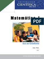 Guia de Matematica i 2017_1