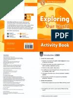 119 Activity Book.pdf