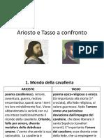 Ariosto e Tasso a confronto.pdf