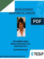 211972837-5-Normas-de-Monitoreo-de-Condicion-pdf.pdf