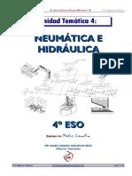 Tema_Neumática.pdf
