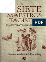 LosSieteMaestrosTaoístasPDF2.pdf
