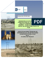 PE-AM13-GP-090-2014-E.T de desmontaje.doc