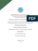 TFG - XAVIER CAMPOS - VANESA VIZUETA.pdf