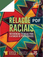 CREPOP relacoes_raciais