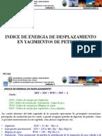 Tema Nº 2 Indice de Energia