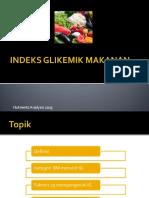 INDEKS-GLIKEMIK-MAKANAN.pdf