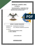 RESIDUOS-TECNOLOGICOS_(1)[1]