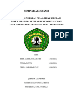 PSAK 7,8,10.docx