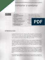 Capítulo-TSB (1).pdf