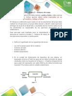Anexo - Etapa 3 - Balance de masa (1).docx
