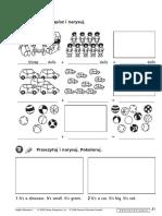 ea-2-06photocopiables.pdf
