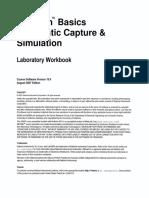 MultiSim Basics.pdf