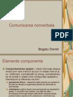 279400868 Particularitatile Serviciului Diplomatic in Romania 2