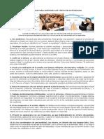 Diez consejos para superar los tests psicotécnicos.pdf