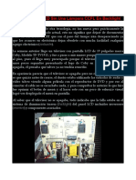 Hacer Trabajar LCD Sin Una Lámpara CCFL En Backlight.docx
