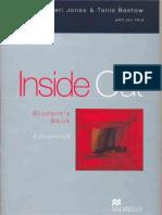macmillan_new inside out advanced.pdf