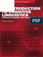 (Learning about language) Friedrich Ungerer_ Hans-Jörg Schmid-An introduction to cognitive linguistics-Longman (2006).pdf