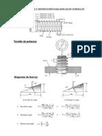 Formulas_Elementos_Roscados_4ta.pdf