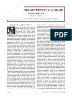 Calid - Le livre des secrets d'Alchimie.pdf