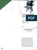 voces de la educacion.pdf