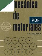 13 MECANICA DE MATERIALES  Shanley.pdf