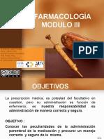 PPT FARMACOLOGIA