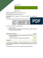 Semana05_ControlA_Costos_y_Presupuesto.pdf