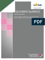 237928222-Equilibrio-Químico.pdf